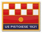Pistoiese team logo