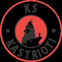Kastrioti team logo