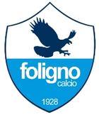 Foligno team logo