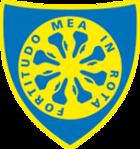 Carrarese team logo