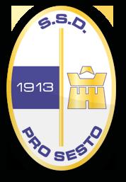 Pro Sesto team logo