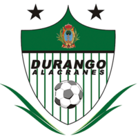 Alacranes de Durango team logo