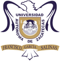 UA Zacatecas team logo