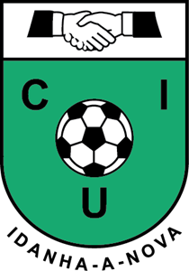 Uniao Idanhense team logo