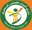 National Bank SC team logo