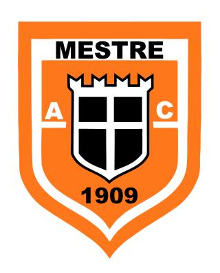 Mestre team logo