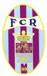 Rieti team logo