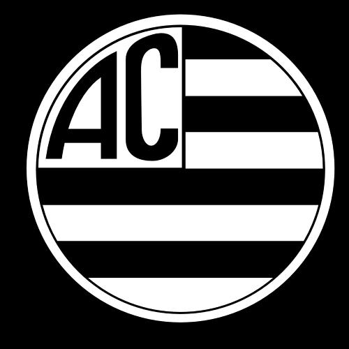 Athletic Club team logo