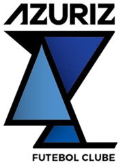 Azuriz team logo