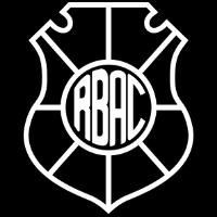 Rio Branco ES team logo