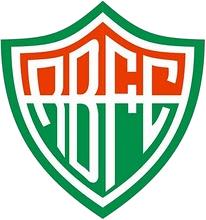 Rio Branco VN team logo