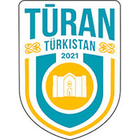 FC Turan team logo