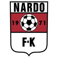 Nardo team logo