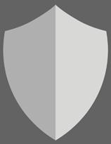 Baltika-bfu Kaliningrad team logo