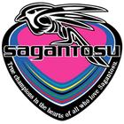 Sagan Tosu team logo