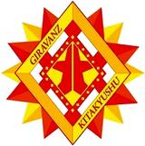 Giravanz Kitakyushu team logo