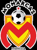 Atletico Morelia team logo