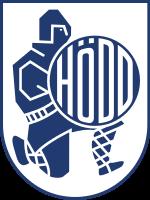 Hodd team logo