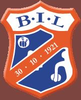 Byasen team logo