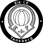 Eik Tonsberg team logo