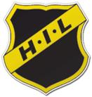Harstad team logo