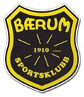 Baerum team logo