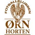 Orn-Horten team logo