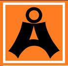 Asane team logo