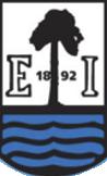 Elverum team logo