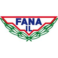 Fana team logo