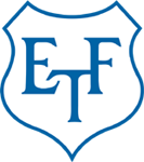 Eidsvold Turn team logo