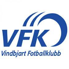 Vindbjart team logo