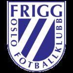 Frigg team logo