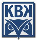 Kristiansund BK team logo