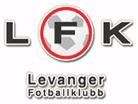 Levanger team logo