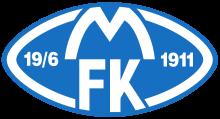 Molde 2 team logo