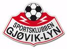 Gjovik-Lyn team logo