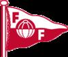 Fredrikstad 2 team logo