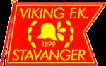 Viking 2 team logo