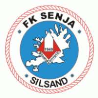 Senja team logo