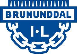 Brumunddal team logo