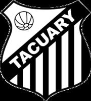 Tacuary team logo
