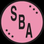 Sport Boys team logo