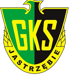 GKS Jastrzebie team logo