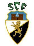 Farense team logo