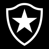 Botafogo team logo