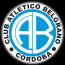 Belgrano Cordoba team logo