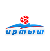 Irtysh team logo
