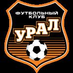 Ural team logo