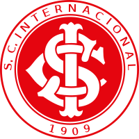 Internacional team logo